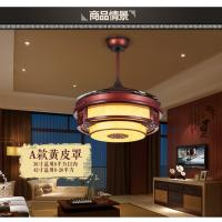 Buy cheap Brown Casino Cheating Devices , Fan Pendant Gamble Cheat Filter Camera from Wholesalers