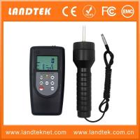 Wholesale Cigarette Moisture Meter MC-7828CIG from china suppliers