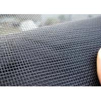 Wholesale Wire Cloth 100 micron filter mesh/Stainless steel filter screen/Stainless steel woven wire mesh from china suppliers