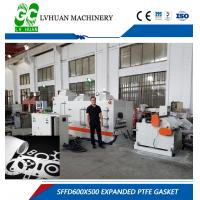 Wholesale Silver Coated Automatic Wire Stripping Machine Sheathed Low Noise Non Pollution from china suppliers