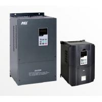 Wholesale ACI  Variable Frequency Inverter Low Costs Reliability Assured 24V Output Power from china suppliers