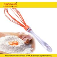 China High Quality Stainless Steel Egg Beater on sale