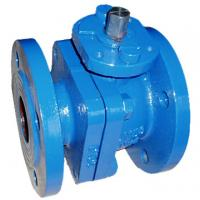 Wholesale Manual / Gear / Electric / Pneumatic Floating API 598 / API 6D Ball Valve, 1/2 - 8 size from china suppliers