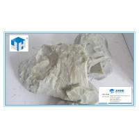 Wholesale Natural Pyrophyllite Stone from china suppliers