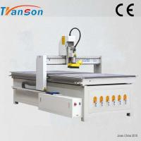 Wholesale furniture marking cnc  tools and equipment from china suppliers