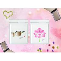 Wholesale Gift Mirror from china suppliers