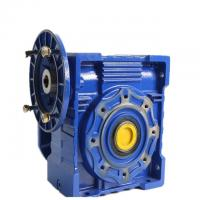 Wholesale Well Designed Electric Motor Speed Reducer Gear For Electronic Lock 1 Year Warantty from china suppliers