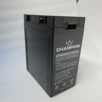 Wholesale Long Life 2v 600Ah Sealed Maintenance Free Lead Acid Battery 47kg from china suppliers