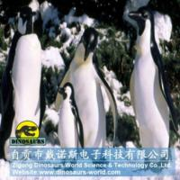 Wholesale Garden Model Penguin from china suppliers