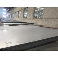 Wholesale F55 S32760 Super Duplex Steel Plate from china suppliers