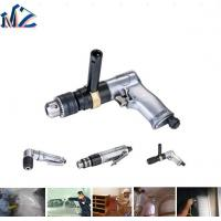 Wholesale 1/2 air drill pneumatic tool AD-003 from china suppliers