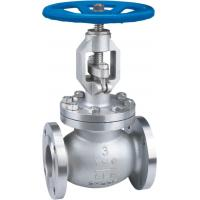 Wholesale Carbon/Cast Steel Gate Valve from china suppliers