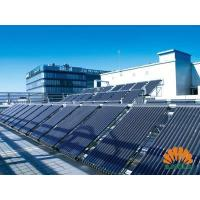 Wholesale Solar pool heating system from china suppliers
