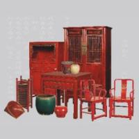 China China Antique Furniture-Fine Chinese Furniture on sale