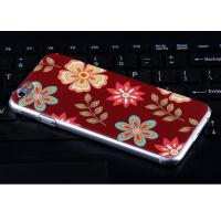 Wholesale Customized 3D Cell Phone Cases from china suppliers