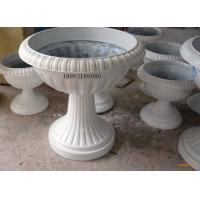 Wholesale Press mold SMC/FRP flower pot mould maker China from china suppliers