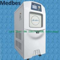 Wholesale Low Temperature H2O2 Plasma Sterilizer from china suppliers