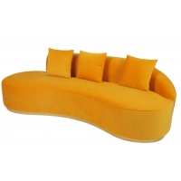 Wholesale Matel Base 0.47CBM Living Room Couches from china suppliers
