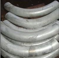 Wholesale CuNi 663022 Bend from china suppliers