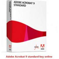 joining multiple pdf withadobe pro