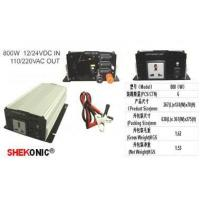 Wholesale Modified Sine Wave Inverter from china suppliers