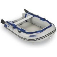 Wholesale Inflatable Boat cyx 380 with CE from china suppliers