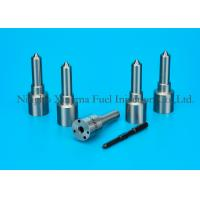Wholesale Bosch nozzle Bosch Injector Nozlle DLLA148P1815+ , 0433172108 , 0445120434 Yuchai BL_3CYI_YC6 from china suppliers
