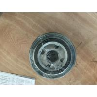 Wholesale China SDLG brand LG936L Engine oil filters 4110000509164/Original from china suppliers
