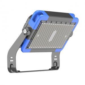 Buy cheap High Brightness Waterproof LED Flood Lights 140LM 250 Watt 500 Watt 750 Watt from wholesalers