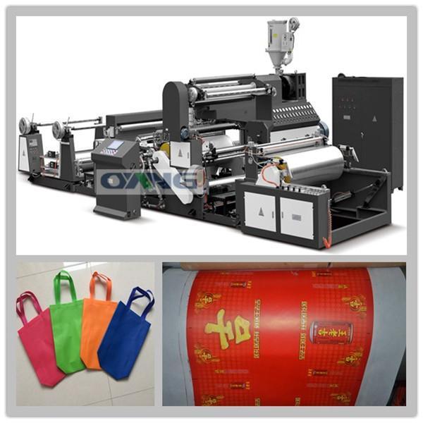 best laminating machine