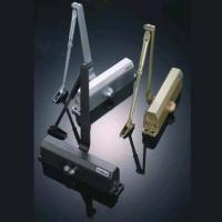 Wholesale Door Closer from china suppliers