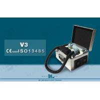 Multifunctional laser tattoo removal machine---ELIGHT+ND YAG LASER with strong output energy