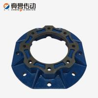 Wholesale Industrial Worm Gear Reducer from china suppliers