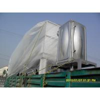 Wholesale Closed Loop Energy Efficient Cooling Towers , Marley Water Tower For Automotive from china suppliers