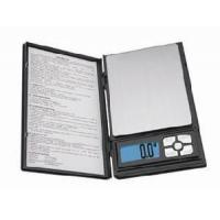 Wholesale Jewelry Scale  (TS-B12) from china suppliers