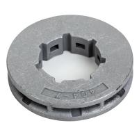 Wholesale Alloy Steel Precision Cast Components , Custom Investment Casting Pad Driver from china suppliers