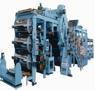 Wholesale Rubber Calender Machine from china suppliers