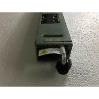Wholesale ASR1000X-AC-1100W Server Power Supply Cisco For ASR1009-X Hot Plug Power Supply Router from china suppliers