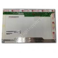 China New N116bge-L31 11.6'' Laptop Accessories TFT LCD Screen on sale