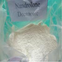 Wholesale Bodybuilding Pharma Grade Deca Durabol Powder CAS 360 70 3 High Melting Point from china suppliers