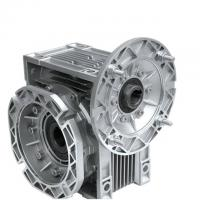 Wholesale Low Noise RV Reducer With Die Cast Aluminum Alloy Housing CE Standard from china suppliers
