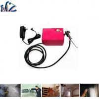 Wholesale Professional Makeup Airbrush Kits MZ1054 from china suppliers