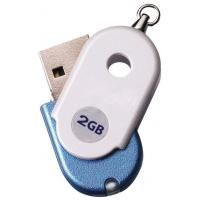 Wholesale Swivel USB Flash Drive from china suppliers
