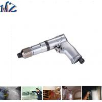 Wholesale 1/4 inch Air Impact Screwdriver MZ1062 from china suppliers