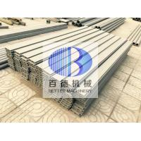 Wholesale Sisic Cross Beams Reaction Bonded Silicon Carbide Material For Sanitary Ceramic from china suppliers