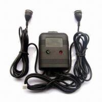China Ultrasonic Sensor for Car Alarm, with Adjustable Sensitivity, Compatible with Any Alarm System on sale