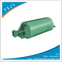 Buy cheap MP pulley from wholesalers