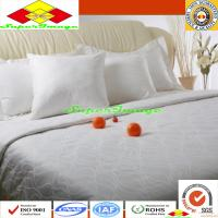 Wholesale Pure Cotton Jacquard Bedding Sets from china suppliers