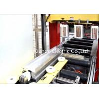 Wholesale Compact Bus Duct Inspection Equipment, Sandwich Busbar Testing Machinery from china suppliers
