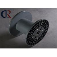 Wholesale Flexible Fiberglass FRP Strength Member Composite Located In Center Of The Cable from china suppliers